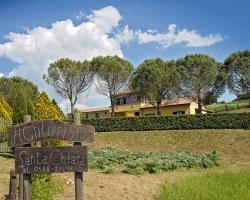 01-Auffahrt-Santa-Chiara-mit-Haus