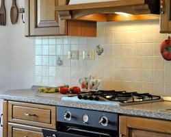 27-Appartamento-grande-Küche-Detail-Ofen-09-