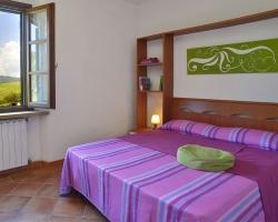 41-Appartmento-piccolo-oben-Schlafzimmer-01-