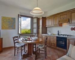 39-Appartmento-piccolo-oben-Küche-03